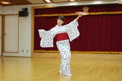 20120804_yukata_118