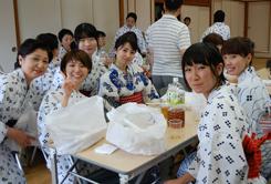 20120804_yukata_161