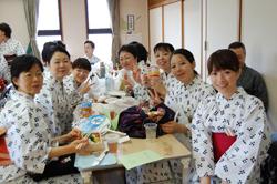 20120804_yukata_162