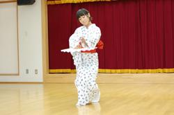 20120804_yukata_171