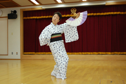 20120804_yukata_228