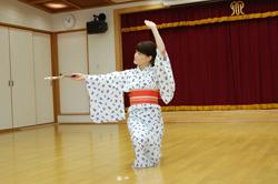 20120804_yukata_250
