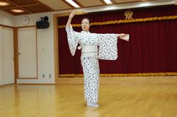20120804_yukata_302
