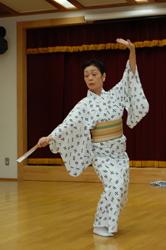20120804_yukata_323