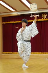 20120804_yukata_344
