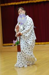 20120804_yukata_469
