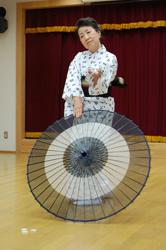 20120804_yukata_505