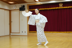 20120804_yukata_529