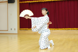 20120804_yukata_56