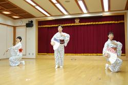 20120804_yukata_576