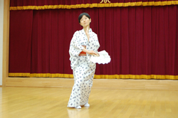 20120804_yukata_61
