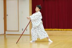 20120804_yukata_82