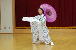 20120804_yukata_92